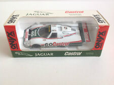 Onyx Jaguar XJR-9 No.60. escala 9999 1:43 Onyx