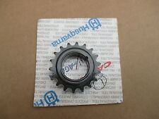 HUSQVARNA LOWER CAMWHEEL GEAR    TC TE SMR 610 570