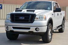 Ford: F-150 FX4 4X4