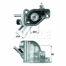 Integral Thermostat - MAHLE TI 5 92 - Quality MAHLE - Genuine UK Stock