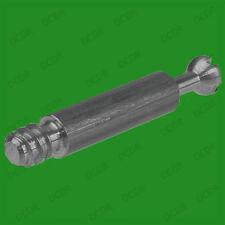 10x Minifix 15 Cam Locking Screw Bolt Flatpacked Furniture, Cupboard, Table, Bed