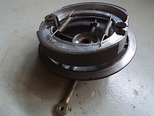 Bmw R71 CJ750 Ural Dnepr Side car Brake assmbly