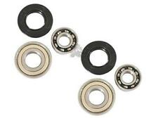 Aftermarket Front Wheel Bearing & Seal Kit to fit Quadzilla PGO 250 Buggy Parts