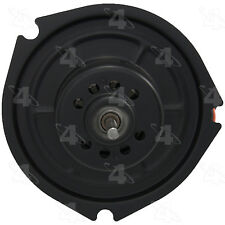 Parts Master 35004 New Blower Motor Without Wheel