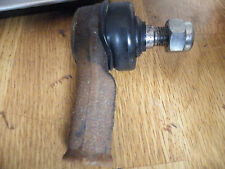 Qr1120rh NEW TRACK / tie rod BMC 1/2 TON HV HK HQ Van PICK UP 1962-1968