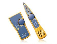 Fluke MT-8200-60-Kit Intelli Tone Intellitone 200 KIT Kabelsucher