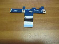 Original Einschaltplatine Kawgo LS-4851P aus Acer aspire 5732Z