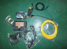 for BMW ICOM A2+B+C ICOM A2 R2 Scanner ISTA/D 3.45 ISTA/ P 2.54 W/H Expert Mode