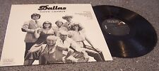 "Floyd Cramer ""Dallas"" LP 70'S TV SHOWS LITTLE HOUSE, TAXI, HULK, MASH, ETC."