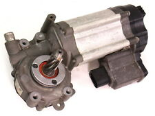 Power Steering Motor Gear VW Jetta Rabbit MK5 Audi A3 Passat - 1K1 909 144 H