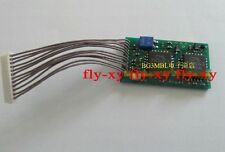 FTS-22  CTCSS BOARD Decoder For YAESU  FT-4600、FT-4800、FT-5800、FT-8000、FT-8100
