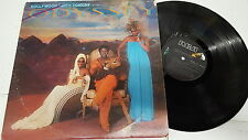 ODYSSEY - Hollywood Party Tonight 1978 DISCO FUNK SOUL RCA Victor (LP)