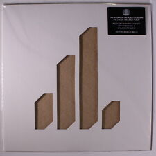 DURUTTI COLUMN: The Return Of The Durutti Column LP Sealed (Euro, reissue, w/ ""