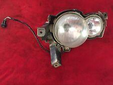 2008 Kawasaki Brute Force 750efi Left Headlight