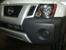 Nissan Xterra 2005-2006-2007-2008-2009-2010-2011-2012 Fog Light Finisher (cover)