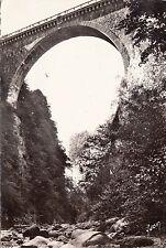 BF14555 luz st sauveur h p le pont napoleon  france front/back image