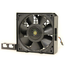 Dell MC527 Precision 490 PewerEdge SC1430 Fan & Shroud Assembly