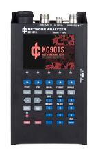 KC901S 3GHz network antenna spectrum RF Vector analyzer Field strength S11 sweep