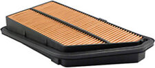Hastings AF963 Air Filter