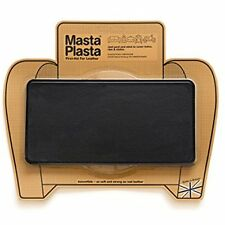 MASTAPLASTA peel Fabric Decorating Kits and stick repair patch for holes, rips 8