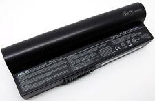 Batterie D'ORIGINE ASUS EeePC 700 701 701C 801 900 20G