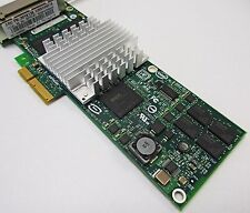 IBM INTEL PRO/1000 PT QUAD PORT PCIe GIGABIT NIC HBA SERVER ADAPTER CARD 39Y6138