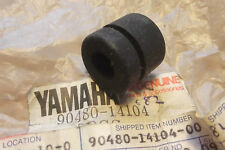 YAMAHA AT1 AT3 DT2 RT1 RT3 DT100 DT125 GENUINE TAIL LAMP GROMMET - # 90480-14104