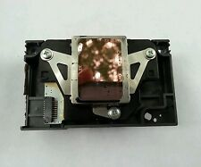 US PRINT HEAD FOR EPSON R260 R265 R275 R330 R360 R380 R390 R1390 A820 A920 R1430