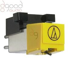 Audio Technica AT-91 MM Moving Magnet Cartridge & Stylus Record Turntable Vinyl