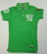 Branded Mens polo Size Chest 36