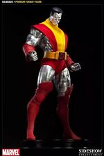 Sideshow Collectibles Colossus Premium Format Statue X-men