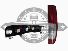 MERCEDES BENZ VITO W639 4/2004-ON TAIL LIGHT RIGHT HAND SIDE