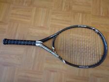 Fischer Twin Tech Carbon 1250 118 head 4 1/8 grip Tennis Racquet