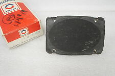 NOS New GM 7312421 Speaker Upper Dash 70-77 Corvette