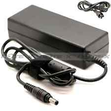 MAINS CHARGER / LAPTOP ADAPTER FIT/FOR Samsung NP-R730-JA01DE 19V 4,74A