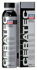 Liqui Moly Cera Tec Ceratec 300ml High-Tech Ceramic Engine Wear Protection 3721