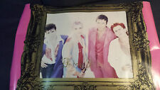 Duran Duran Poster 1993 (Wedding Album era) RARE