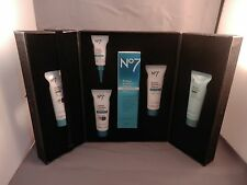 BOOTS NO7 PROTECT AND PERFECT INTENSE GIFT SET INCLUDES ADVANCED SERUM