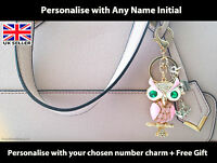 Personalised For A Special Sister Keyring Birthday Christmas Gift Present