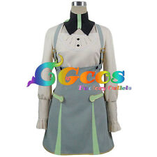 Hot Free Shipping Cosplay Costume Penny Uniform Halloween