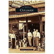Cullman (Images of America)