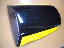 Suzuki OEM Rear Seat Tail Box Cowling Solo Cap Cowl GSXR750 45551-35F0
