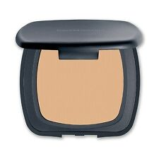 BareMinerals READY Foundation Broad Spectrum SPF 20 (R250), Medium Beige 0.49 oz
