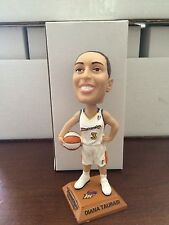 Rare 2004 Diana Taurasi Phoenix Mercury Bobblehead - New In Box