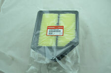 OEM HONDA CR-V AIR FILTER CLEANER 17220-REZ-A00 GENUINE CRV