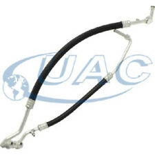Universal Air Conditioning HA10639C Suction And Discharge Assembly