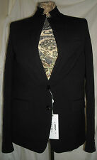 MAISON MARTIN MARGIELA - DEFILE COLLECTION - LADIES BOXY BLAZER - SIZE UK 8 IT