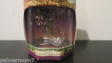 HARRY POTTER FLUFFY THE CERBERUS ORNAMENT -WARNER BROS. 2001 RARE NIB ENESCO