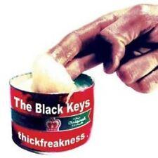 Thickfreakness - Black Keys (2003, Vinyl NEU)