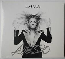Emma Marrone - Adesso CD (new album/sealed)